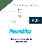 Trab.Praticos1_Aplicacoes