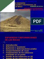 Cap III - Ingenieria de Rocas i