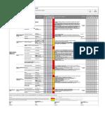 Avaliação de Riscos - Abertura e Tapamento de Valas_A.R.01.xlsx