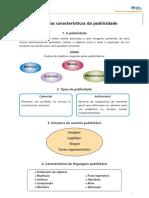 pt8_caracteteristicas_publicidade