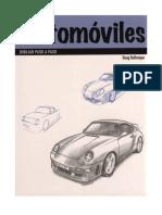 Dibujar-Paso-a-Paso-Autos.pdf