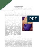 rol psicologo primaria.pdf