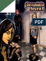 demasiado joven-ilustrado.pdf