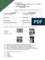 67318713-Prova-Vi-Fase-Ef-Voleibol.doc