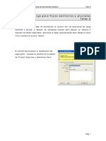 manualsewer-cad-130806131819-phpapp01_2.pdf