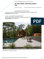 Rediscovering Things Tha...pdf