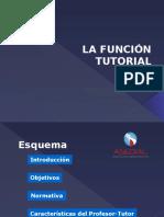 La+Funció-Tutorial.pptx