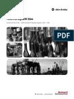 20p-um001_-en-p vfd manual