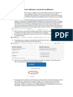 Guía para cambiar bitcoin a Bolívares a través de Localbitcoins.docx