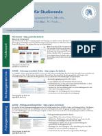 info-flyer2015-dt-v09-30c-1