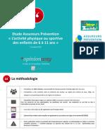 15.11.02_etude_assureurs_prevention_-_lactivite_physique_ou_sportive_des_enfants_de_6_a_11_ans(1).pdf