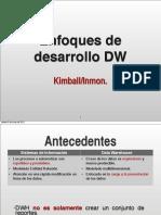 4.-Metodologia_disegno_DW1.pdf
