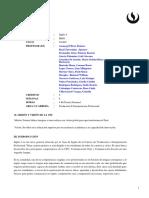 HE06_Ingles_4_201602.pdf