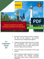 PROGRAM & KEGIATAN BLH 2015.pdf