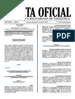 Gaceta oficial Nº6.238 Extraordinario 13Julio2016.pdf
