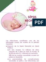 SÉPSIS NEONATAL AGOSTO 2016.pdf