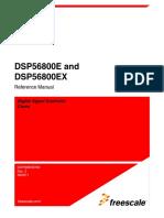 DSP56800E_RM