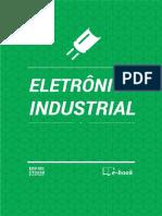 Eletronica Industrial II