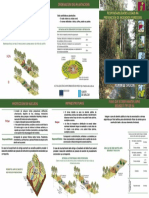 triptico_respon_legal.pdf