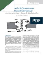 JP_Pampillo.pdf