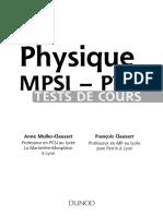 Physique_MPSI-PTSI_Tests_de_cours.pdf