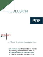 oclusión.pdf