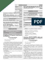 1449123-1.pdf