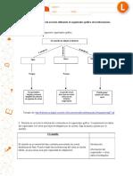 Articles-23816 Recurso Doc
