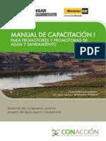 Manual01 JASS