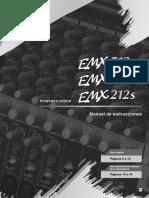 manual instrucciones yamaha emx 312sc.pdf