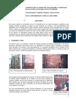 Tubería-en-muro-confinado.pdf