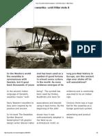 About the swastika.pdf