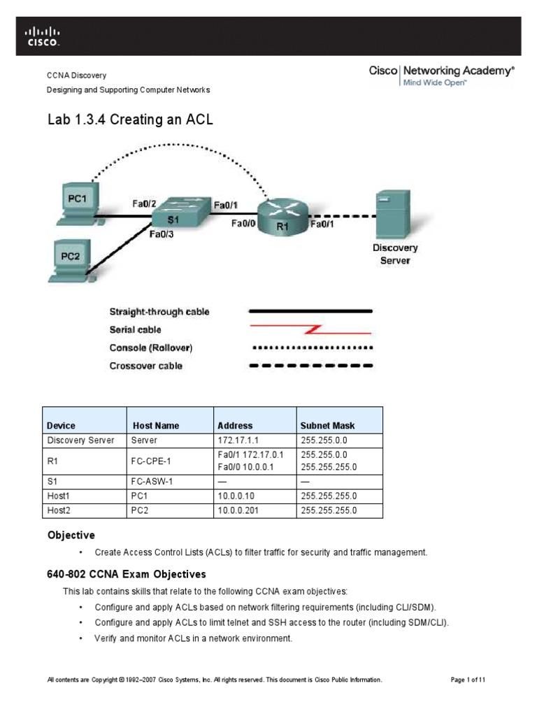 Dis4_Lab_1 3 4 4_Answer pdf | File Transfer Protocol | World
