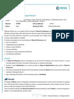 EST_BT_Wizard_Performance_TIJYRW (1).pdf