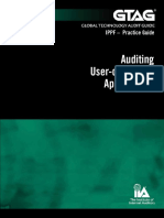 GTAG14.pdf