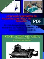 ventilacionmecanica-120102065434-phpapp02 (1).pdf