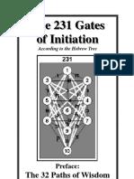 231GatesOfInitiation.pdf
