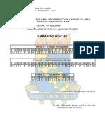 Concurso UFC 2002228.pdf
