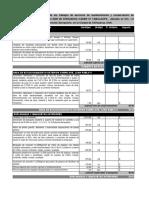 CUANTIFICACION OBRA.pdf