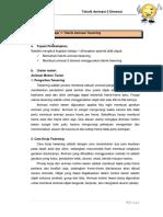 Teknik Animasi Tweening - Motion Tween.pdf