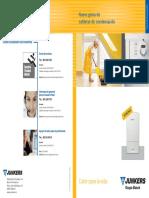 folleto_calderas_condensacion.pdf