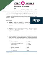 OPERACIONES DEL MES OFICIAL.docx