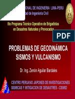 brigadistas-2003
