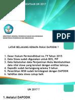 Paparan_Dapodik