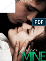 1_FM_EL.pdf