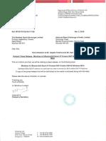 Mindtree 4.2 Bluetooth® Smart IP Powers NXP Kinetis KW41Z Wireless MCU [Company Update]