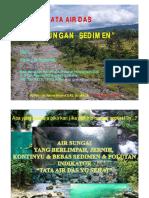 10_Agung_Estimasi_Sedimen.pdf