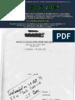 History of the USAF Flight Test Center, Edwards AFB, California, 1 Jan - 30 Jun 1961