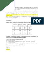3º simulado INT 2016- Nicodemos.doc