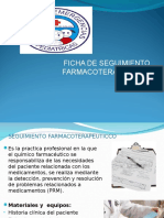 Seguimiento Farmacoterapeutico - Ejemplo[2]